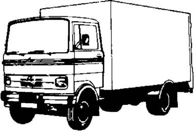 Suzuki Sidekick Belt Diagram likewise 1999 Hyundai Elantra Parts Catalog moreover 1993 Pontiac Grand Am Fuel Pump Location additionally 95 Geo Tracker Wiring Diagram in addition Chevy S10 2 2l Engine Diagram. on 2000 suzuki grand vitara timing chain diagram