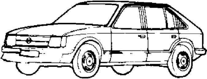 lada parts for 1965